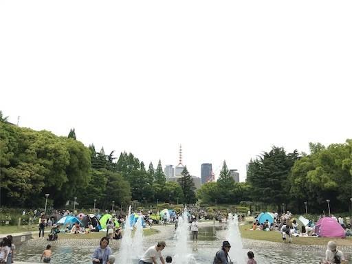 f:id:chikuwansai:20180430230626j:image