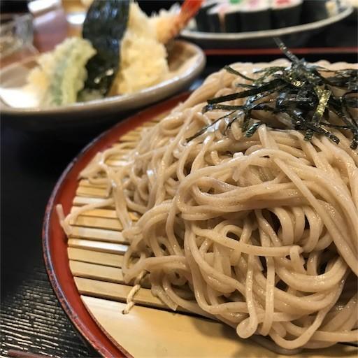 f:id:chikuwansai:20180501211807j:image