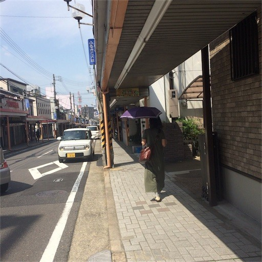 f:id:chikuwansai:20180501212506j:image