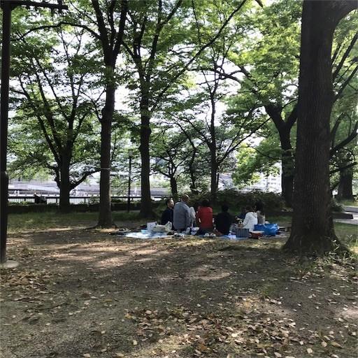 f:id:chikuwansai:20180504111901j:image