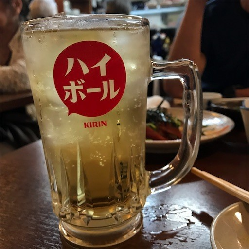 f:id:chikuwansai:20180602114021j:image