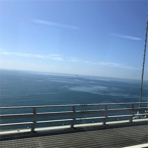 f:id:chikuwansai:20180710232126j:image