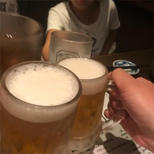 f:id:chikuwansai:20180818100707j:image
