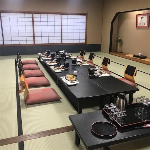 f:id:chikuwansai:20190516173914j:image