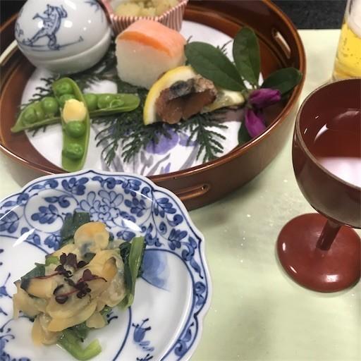f:id:chikuwansai:20190516173958j:image