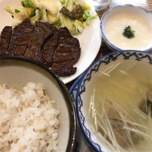 f:id:chikuwansai:20190520175739j:image