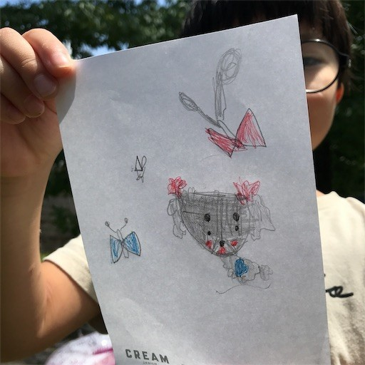 f:id:chikuwansai:20190818093428j:image