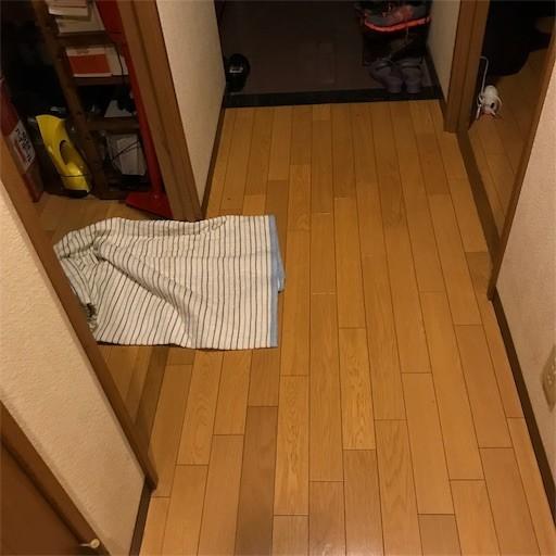 f:id:chikuwansai:20190901112924j:image