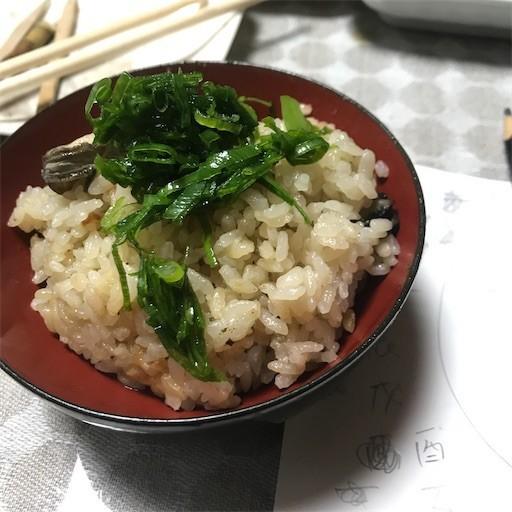 f:id:chikuwansai:20200105104848j:image
