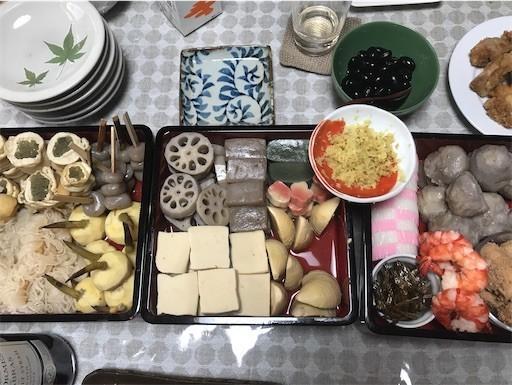 f:id:chikuwansai:20200105104854j:image