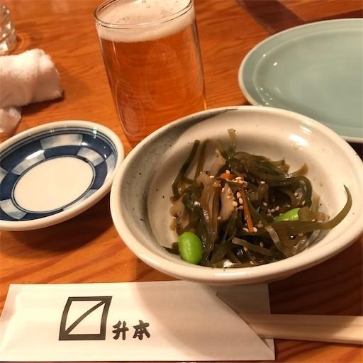 f:id:chikuwansai:20200118131027j:image