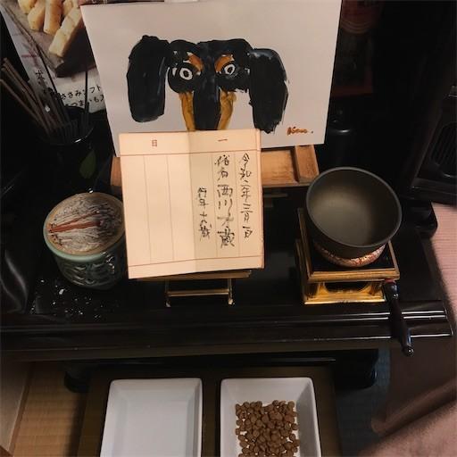 f:id:chikuwansai:20200418112212j:image