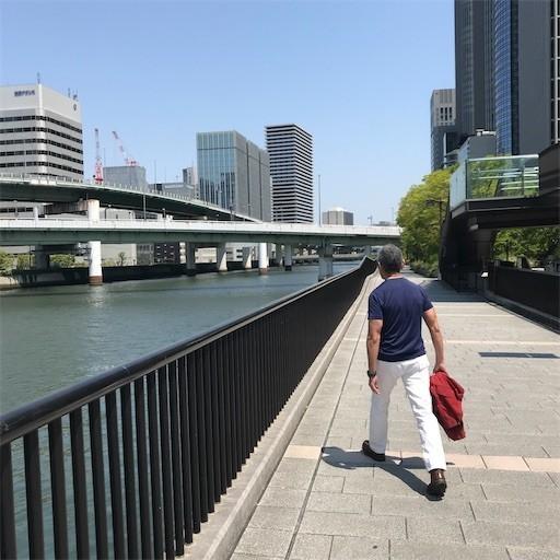 f:id:chikuwansai:20200430153103j:image