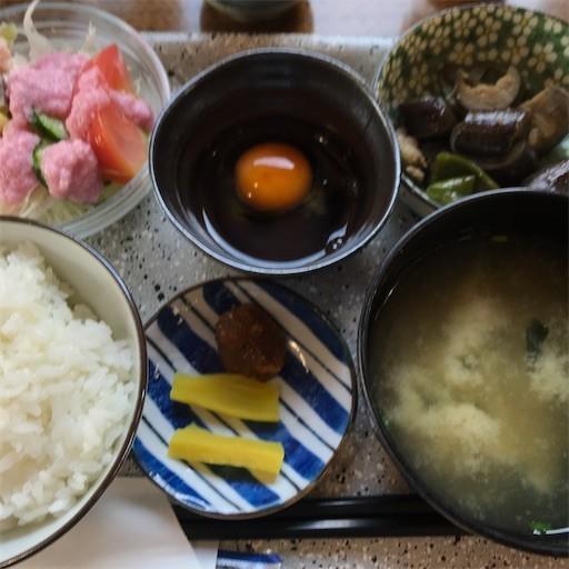 f:id:chikuwansai:20200813084746j:image