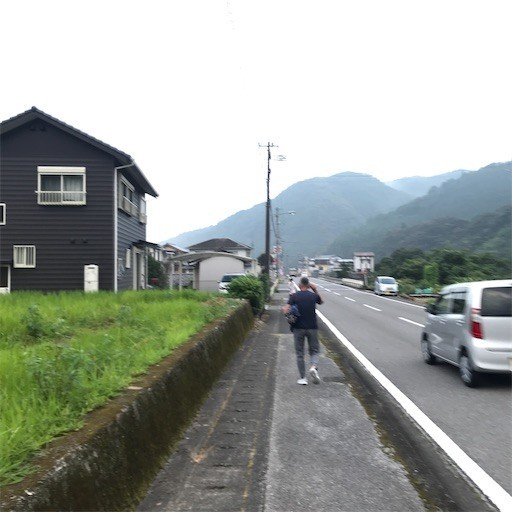 f:id:chikuwansai:20200813085806j:image