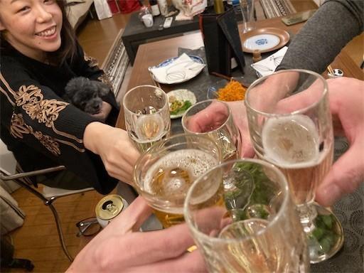 f:id:chikuwansai:20201219132426j:image
