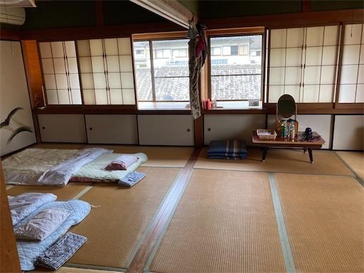 f:id:chikuwansai:20210822095815j:image