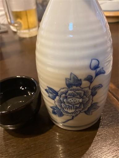 f:id:chikuwansai:20210822102428j:image