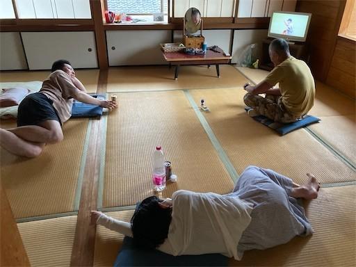 f:id:chikuwansai:20210822103624j:image