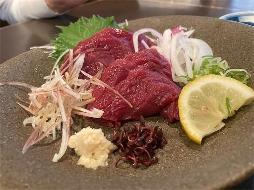 f:id:chikuwansai:20210822103630j:image