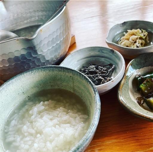 f:id:chikuwansai:20210919102122j:image