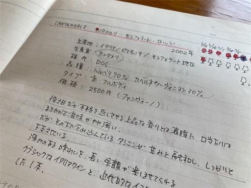 f:id:chikuwansai:20211017153004j:image