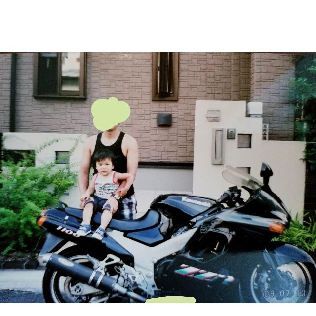f:id:chikuwanwan1106:20190805001321j:image