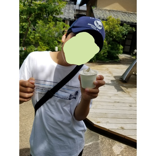 f:id:chikuwanwan1106:20190815174349j:image