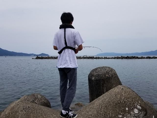 f:id:chikuwanwan1106:20210705232824j:image