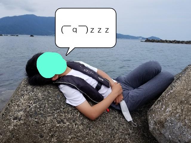 f:id:chikuwanwan1106:20210705233233j:image