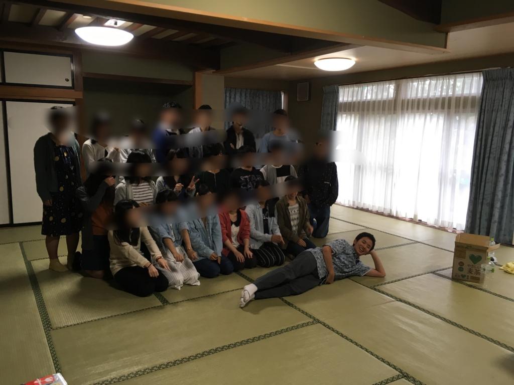 f:id:chikuyoukai:20160926000302j:plain