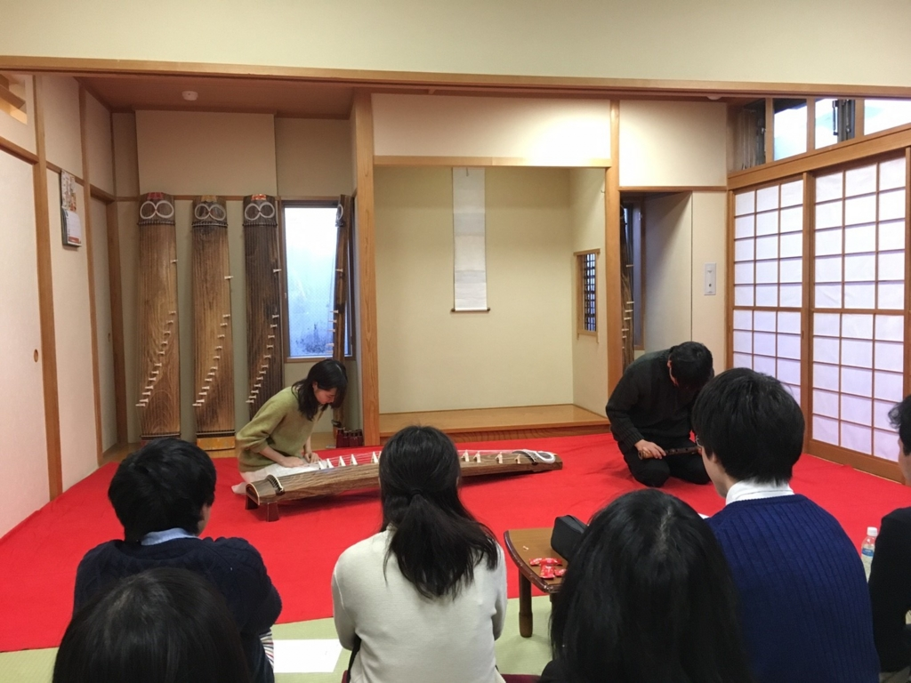 f:id:chikuyoukai:20170201224957j:plain