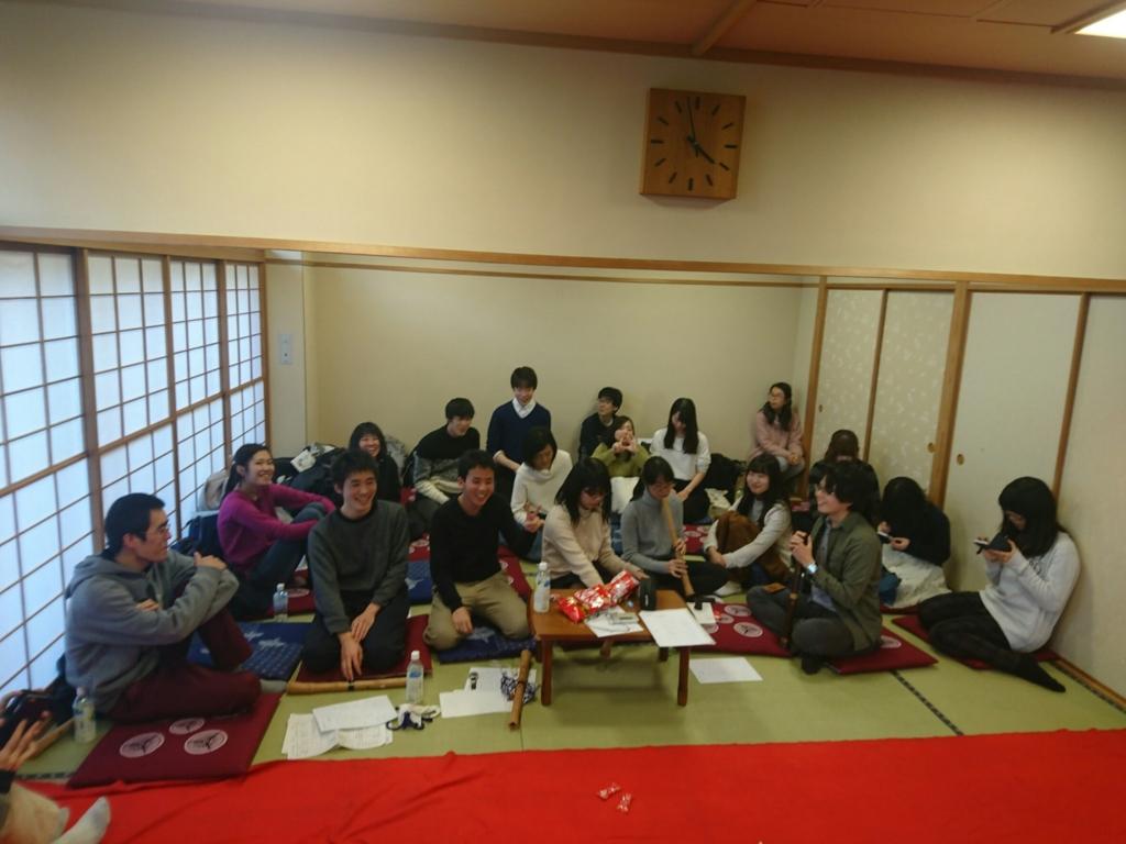 f:id:chikuyoukai:20170201225705j:plain