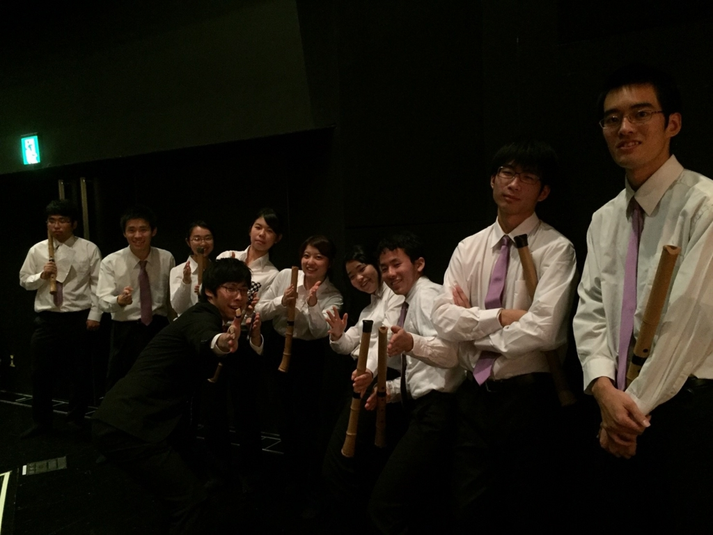 f:id:chikuyoukai:20170212153436j:plain