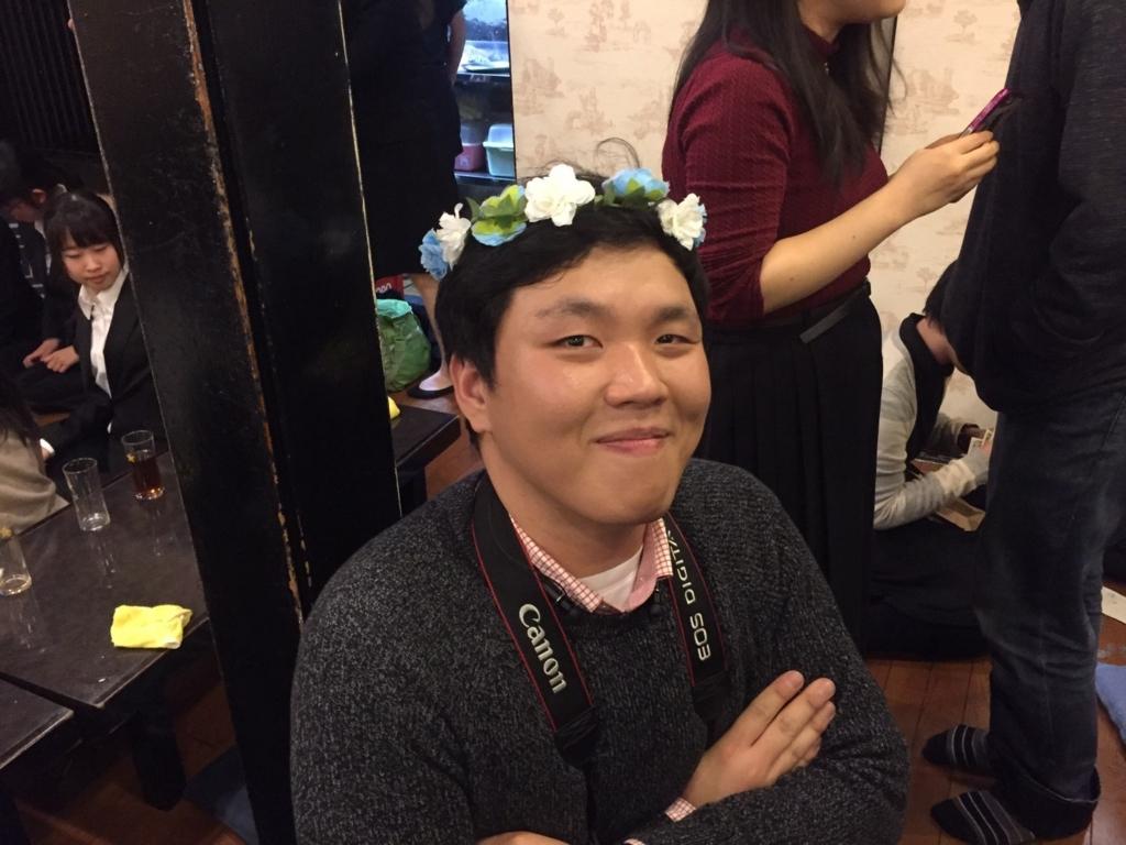 f:id:chikuyoukai:20170212153544j:plain