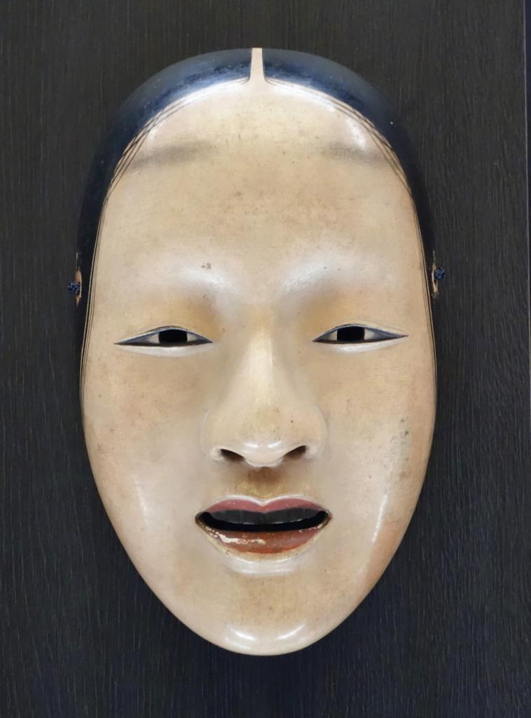 f:id:chikuyoukai:20170531215447j:plain