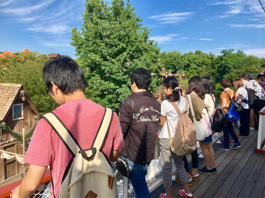 f:id:chikuyoukai:20171216022133j:image