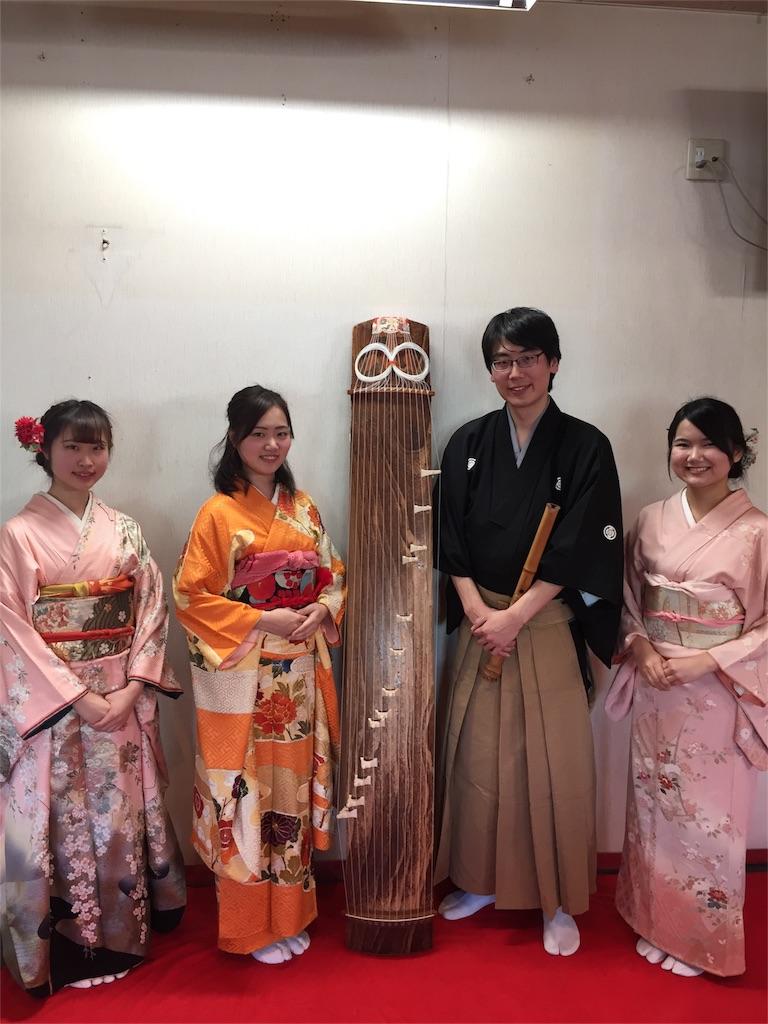 f:id:chikuyoukai:20180103183331j:image