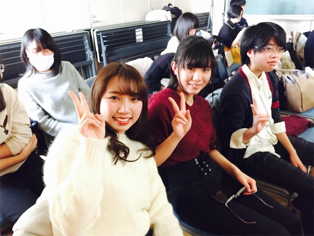 f:id:chikuyoukai:20180212213522j:image