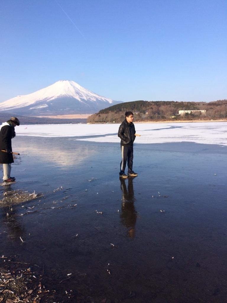 f:id:chikuyoukai:20180306212741j:plain