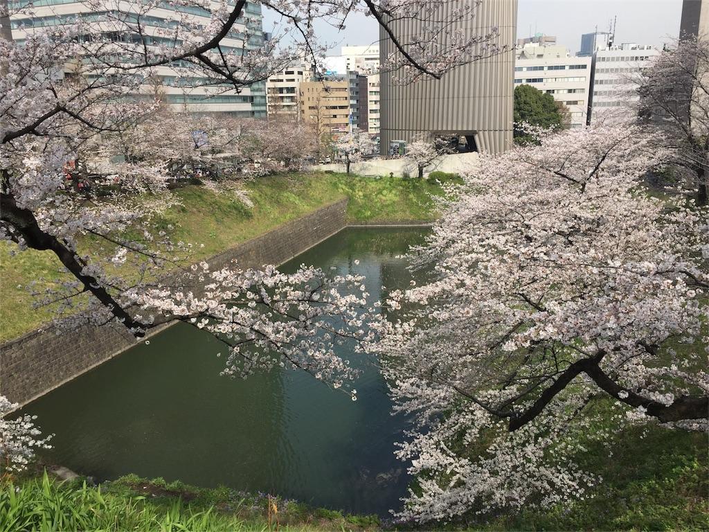 f:id:chikuyoukai:20180330103607j:image