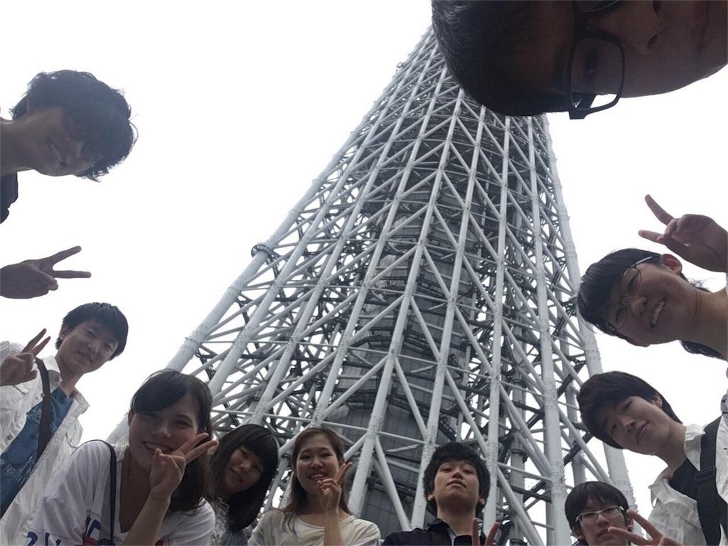f:id:chikuyoukai:20180404181910j:image