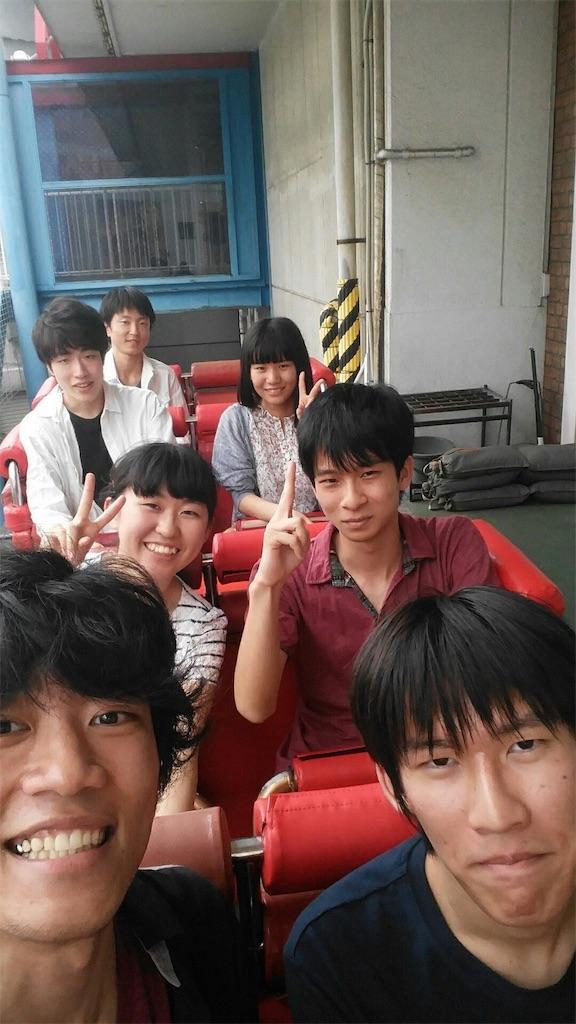 f:id:chikuyoukai:20180404190818j:image