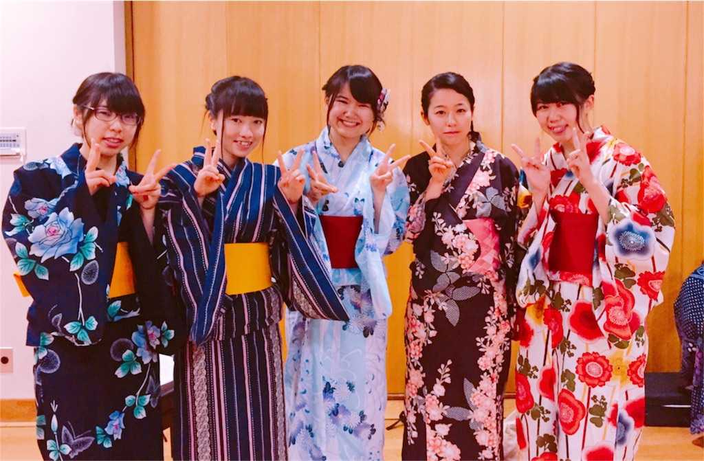 f:id:chikuyoukai:20180405181318j:image
