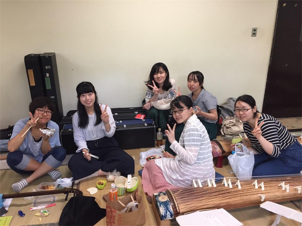 f:id:chikuyoukai:20180629220716j:image