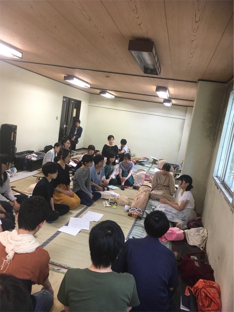 f:id:chikuyoukai:20180629220721j:image