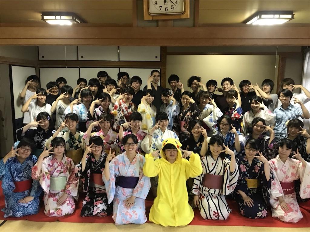 f:id:chikuyoukai:20181019003324j:image