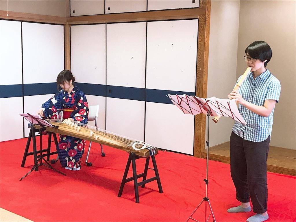 f:id:chikuyoukai:20181019003341j:image