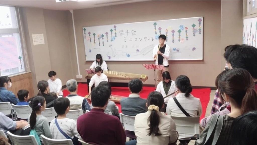 f:id:chikuyoukai:20181107174423j:image
