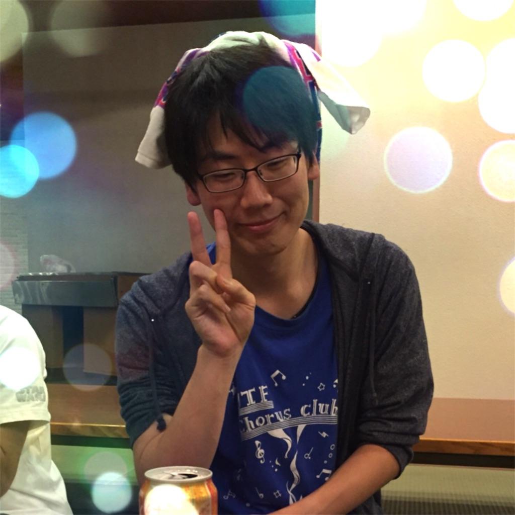 f:id:chikuyoukai:20181115202812j:image